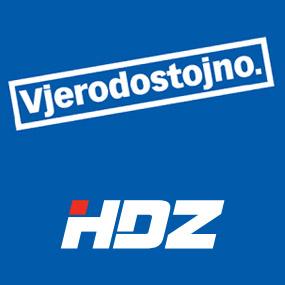 hdzosbanner2