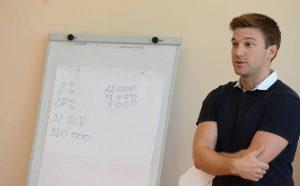 prezentacija-programa